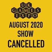 UKGE_2020_Cancelled Virtual Expo TBC.jpg