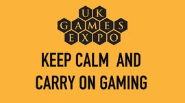 UKGE_2020_Keep_Calm_Twitter.jpg