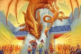 UKGE 2020_Poster_Horsley_FinalMedRes.jpg