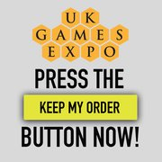 UKGE_2020_Press the button.jpg
