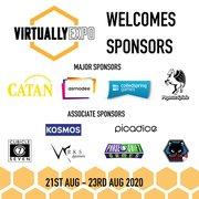 UKGE_2020 Sponsors Virtually Show SocialMedia.jpg