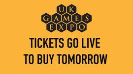 UKGE_2020_tickets_live_Tomorrow.jpg