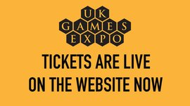 UKGE_2020_tickets_live_twitter.jpg