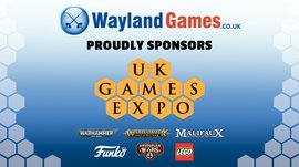 UKGE_2021_News Page Article_Image 1.jpg