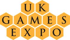 UK Games Expo Marketing Administrator Role