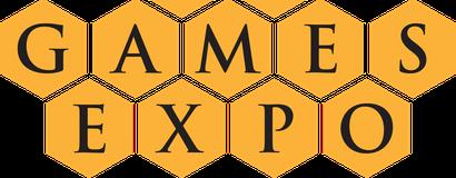 UKGE_Primary_Logo_Orange_Black.png