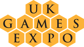 UKGE_Primary_Logo_Orange_Black.png