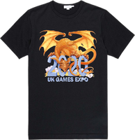 UKGE_merch_Tshirt.png