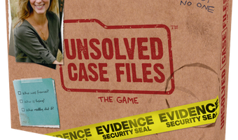 Unsolved Case File Pack.png