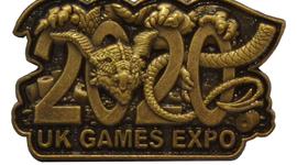 VE_badge.png