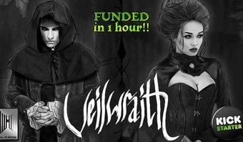 Veilwraith Hall or nothing Kickstarter 2020 1200 x 675 5.jpg