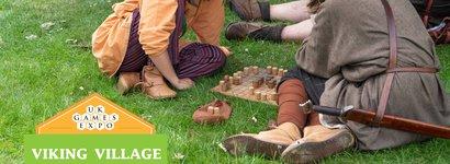 Vikings games.jpg