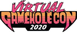 Virtual-Gamehole-Con-Logo.jpg