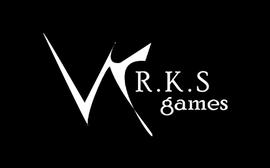WRKS_Black._logo.png