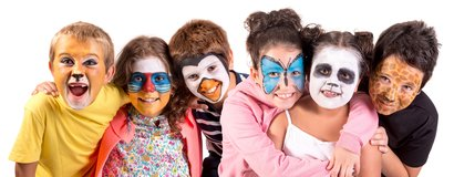Web_upload_bigstock-Kids-With-Animal-Face-paint-306267589.jpg