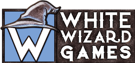 White_Wizard_Games_Logo_Horizontal_1200.png