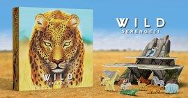 Wild serengeti_Newsarticle1.jpg