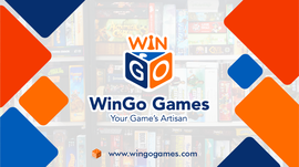WingGo Games Pic for Tweet.png