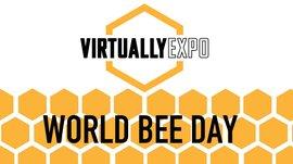 Wolrd_Bee_Day_Twitter.jpg