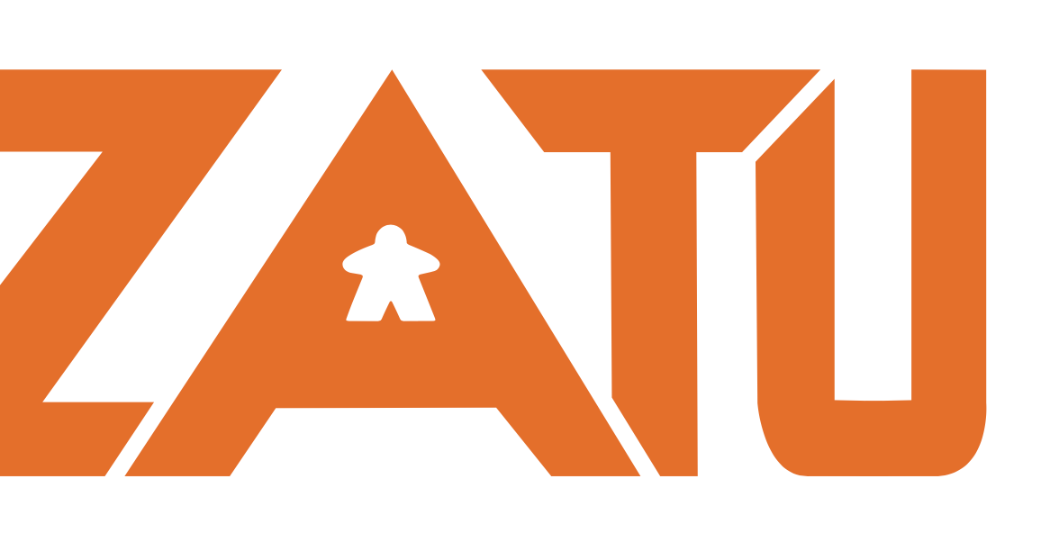 Zatu Games Supporting Sponsors