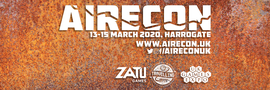 airecon header.png