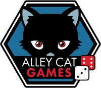 alley_logo_color.jpg
