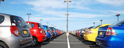bigstock-Car_Parking-5093287.jpg