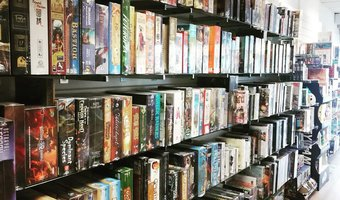 Dice&Decks_boardgame shelves2.jpg