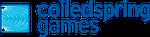 Coiledspring Games