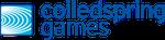 stand-logo-1505