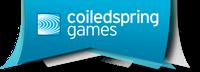 coiledspring games logo web.png