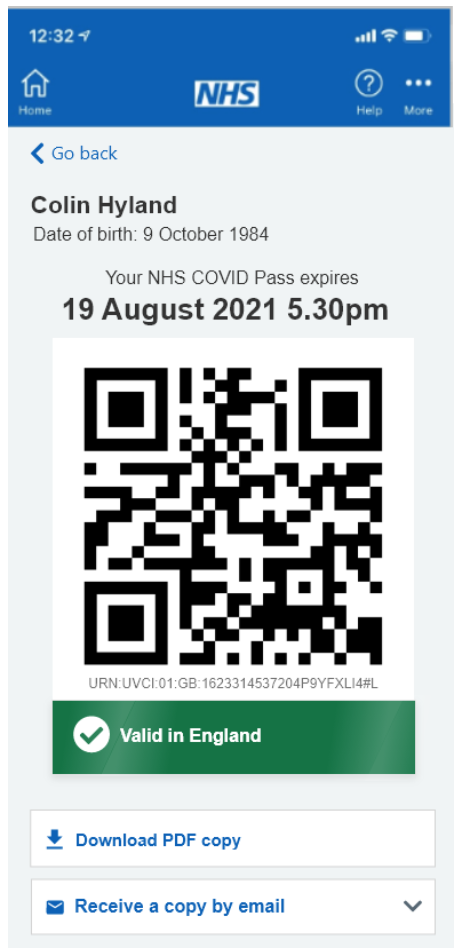 covid_pass_barcode.width-500 (1).png