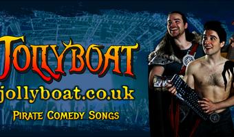 facebook-jollyboat.png
