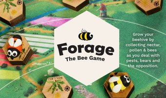forage-cover-@2x.jpg