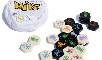 hive_board_game.png