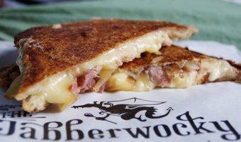 jabberwocky-toastie ham and cheese.jpg