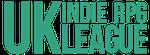 stand-logo-1632