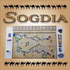 new-game-685