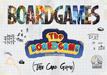 new-game-707