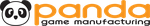 stand-logo-1663