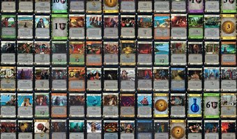 Dominion_Deck_building_Cards_pic801395.jpg
