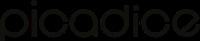 picadice logos-black.png