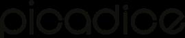 stand-logo-1801