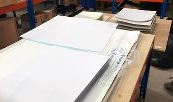 stacks of PTEG ready to cut_IMG_0961.jpeg