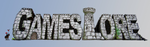 stand-logo-1509