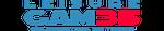 stand-logo-1511