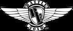 stand-logo-1530