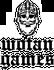 stand-logo-1534
