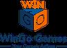 stand-logo-1549
