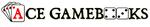stand-logo-1584